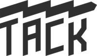 TACK Ventures