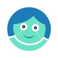 Avatar for JoyUp