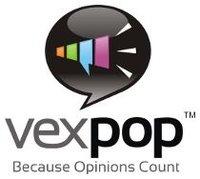 Avatar for VexPop