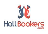 Hallbookers.co.uk