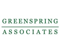 Avatar for Greenspring Associates