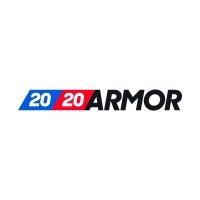Avatar for 2020 Armor