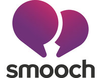 Avatar for Smooch.io