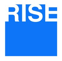 Avatar for RISE