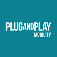 Avatar for Plug and Play Mobility