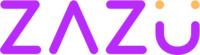 Avatar for Zazu