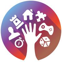 Avatar for GameTree