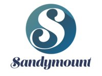 Avatar for Sandymount Technologies