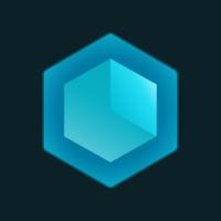 ROAR Augmented Reality Platform