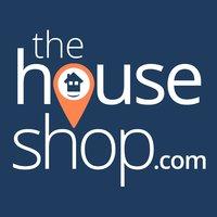 Avatar for TheHouseShop.com