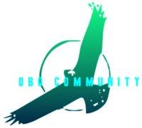 OBO Community