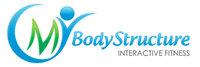MyBodyStructure logo