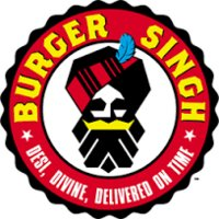 Avatar for Burger Singh