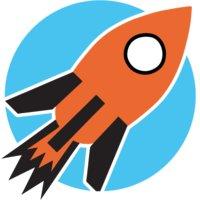 Startup Growth Advisors