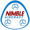 Nimble Aircraft