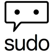 Avatar for Sudo Technologies