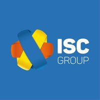 Avatar for ISC Students