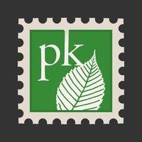 Avatar for PaperKarma