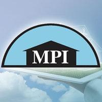 MPI Real Estate Group