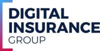 Avatar for Digital Insurance Group