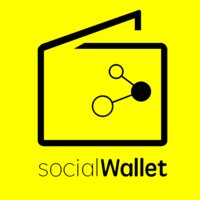 Avatar for The Social Wallet Foundation