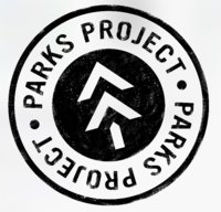 Avatar for Parks Project