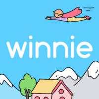 Avatar for Winnie