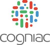 Avatar for Cogniac