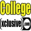 CollegeXclusive -  social media advertising college campuses university students