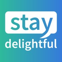 Jobs at Stay Delightful