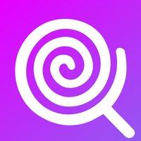 Shuggr logo