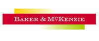 Avatar for Baker & Mckenzie