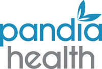 Avatar for Pandia Health