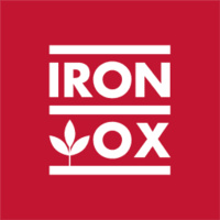 Avatar for Iron Ox