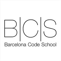 Avatar for Barcelona Code School
