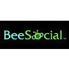 BeeSocial -  social media e-commerce ios social travel