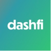 Avatar for FunnelDash