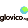 Glovico -  education