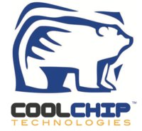 Avatar for CoolChip Technologies