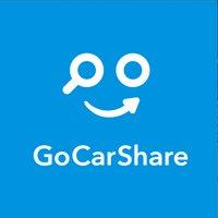 GoCarShare logo