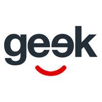 Geekcelerator Fund