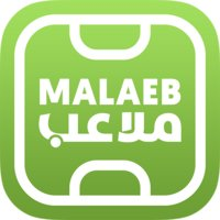Avatar for Malaeb