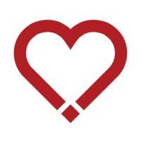 CardioCube logo