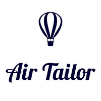 Jobs at Air Tailor