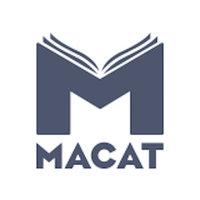 Avatar for Macat