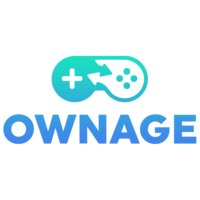 Jobs at Ownage