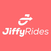 Avatar for JiffyRides