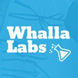 Avatar for Whalla Labs