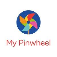 Avatar for MyPinwheel