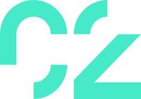 Avatar for C2 International